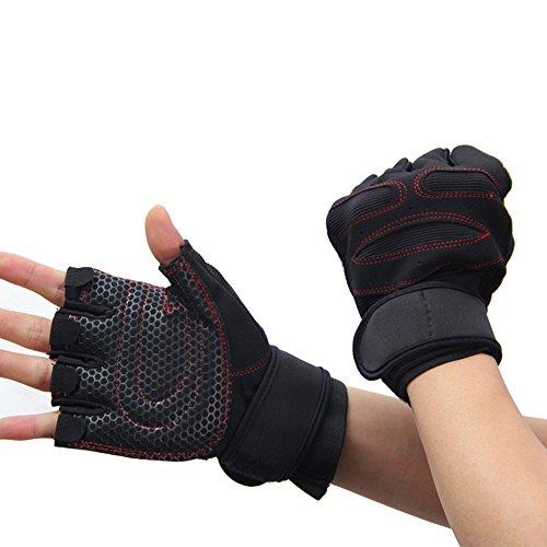 yygiftr-mitaines-de-sport-resistantes-en-microfibre-respirant-antiderapant-pour-musculation-halterop
