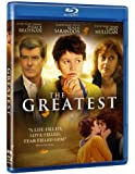 Greatest [Blu-ray] [2009] [US Import]