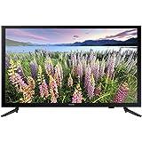 Samsung 100 cm (40 inches) Full HD LED TV UA-40K5000 (Black) (2016 model)