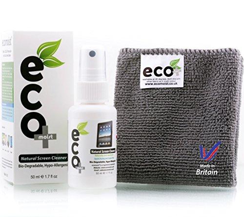 limpiador-de-pantalla-50ml-toalla-de-microfibra-fina-20x20cm-producto-natural-made-in-uk-producto-ve