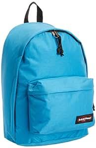 Eastpak Unisex-Adult Out of Office Backpack EK76732G Wet Whale