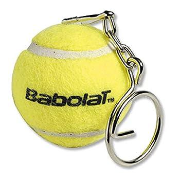 Babolat Ball Llavero de...