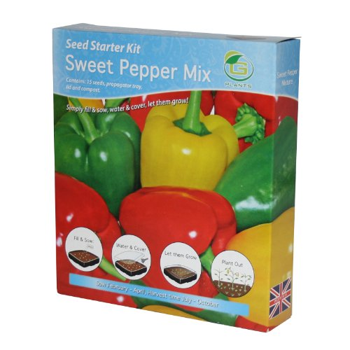 g-plants-sweet-pepper-mixed-box-seed-starter-kit