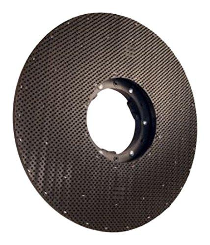 Unger frt500-db Truvox Drive Disc, 50cm Durchmesser