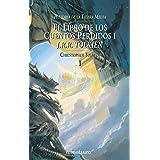 El libro de los cuentos perdidos I (Libros Historia de la Tierra Media, Band 4)