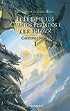 Libros Descargar en linea El Libro de los Cuentos Perdidos 1 Historia de la Tierra Media I Biblioteca J R R Tolkien (PDF y EPUB) Espanol Gratis