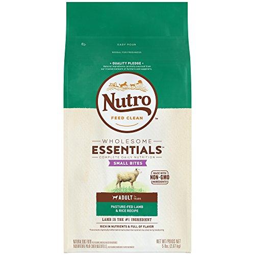 nutro-natural-choice-lamb-rice-recipe-small-bites-healthy-adult-dog-food-5lbs