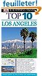 DK Eyewitness Top 10 Travel Guide: Lo...
