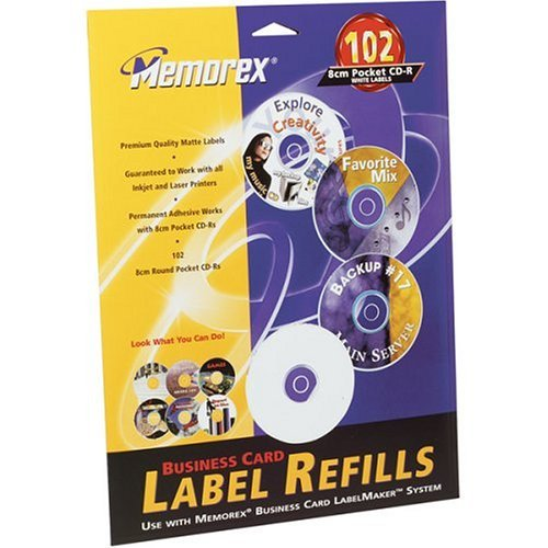pocket-cd-white-labels-102-pack-discontinued-by-manufacturer-by-memorex