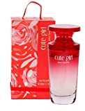 Hey You Original For Women 50 ml CUTE GI...