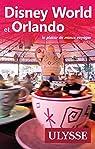 Disney World et Orlando par Morneau