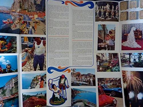 Catalogo prodotti azienda autonoma soggiorno e turismo 2019
