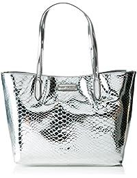 Love Moschino JC4302PP03KO Bolso Shopper Mujer