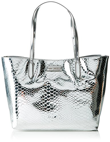 love-moschino-moschino-cabas-femme-silber-silver-14x27x46-cm-b-x-h-t