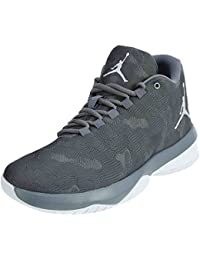 0da1bb19d18e Nike Men s Jordan B. Fly Basketball Shoes