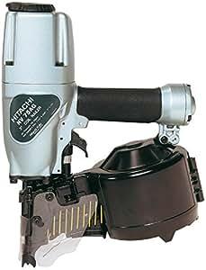 Cloueur rouleau Hitachi 75 mm - NV75AG