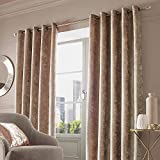 Home Beige Blackout Curtains Review and Comparison