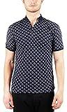 Bali Hai Men's Casual Shirt (X/BTCA-001A...