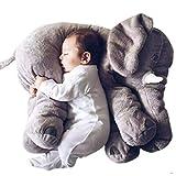 Minetom Cute Baby Enfants Elephant éléphant en Peluches...