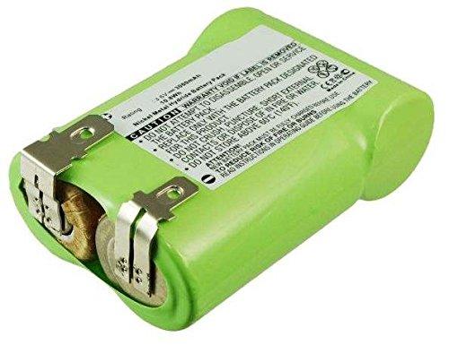 bateria-para-aspirador-aeg-e-forcea-r-para-junior-3000-port-0-euro-garantia-sitio-frana-ais-blanco