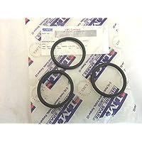 guarnizione OR TAPPO FILTRO OLIO RETE motore LML star 4 T 125/150/151/200 (150 Olio Cc Filtro)