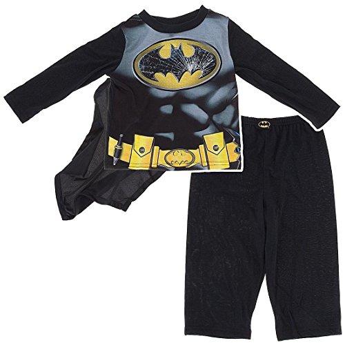 SG Apparel – Pijama dos piezas – para niño