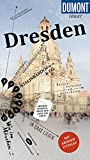 DuMont direkt Reiseführer Dresden: Mit großem Cityplan