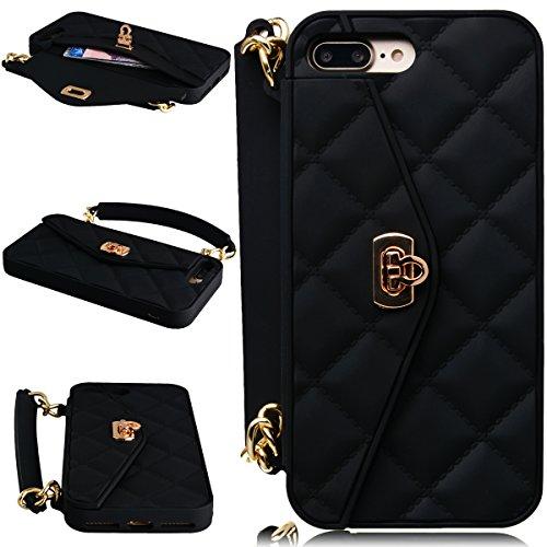 verttek-coque-apple-iphone-7-plus-etui-iphone-7-plus-55-pouces-motif-mode-tui-portable-coque-silicon