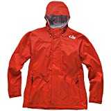 2016 Gill Marina Waterproof Jacket Red FG11J