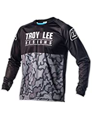 Troy Lee - DESIGNS Sprint - Maillot - Homme