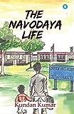 #10: The Navodaya Life