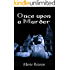 Once upon a Murder: Scottish Crime Fiction (Gorbals Chronicles Book 1)