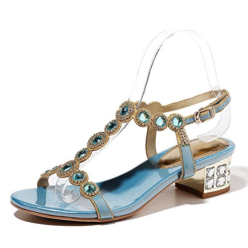 adee-sandali-donna-blu-blu-42