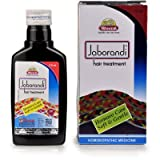 #6: Wheezal Jaborandi Treatment 110 ml (PACK OF 2)