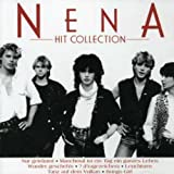 Songtexte von Nena - Hit Collection