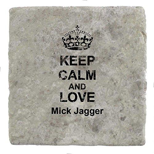 Love Jagger The Best Amazon Price In Savemoneyes