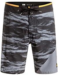 "Quiksilver New Wave 19"" - Boardshort pour Homme EQYBS03569"