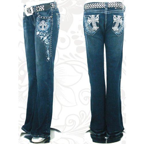 trinity-ranch-jeans-by-trinity-ranch