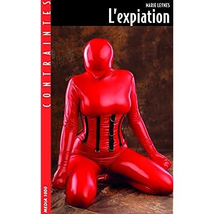 L'expiation (Contraintes)