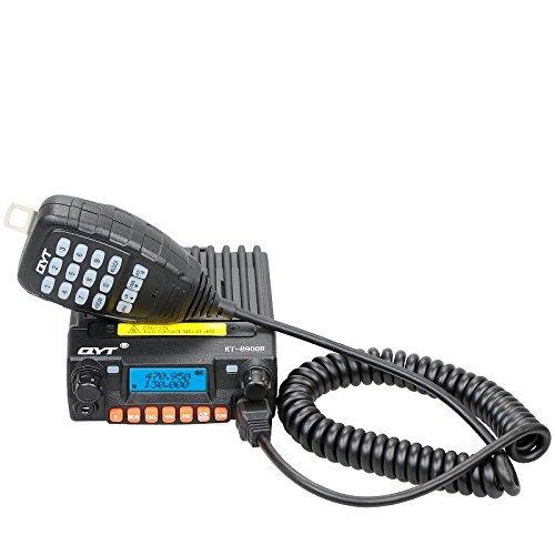 qyt-kt-8900r-mini-ricetrasmettitore-tri-band-radiomobile-136-174-240-260-400-480mhz-con-cavo-di-prog