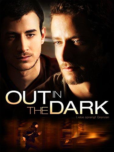 Out in the Dark (2012) (Mit Untertiteln)