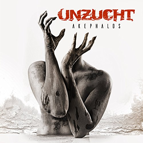 Akephalos (Deluxe Edition)