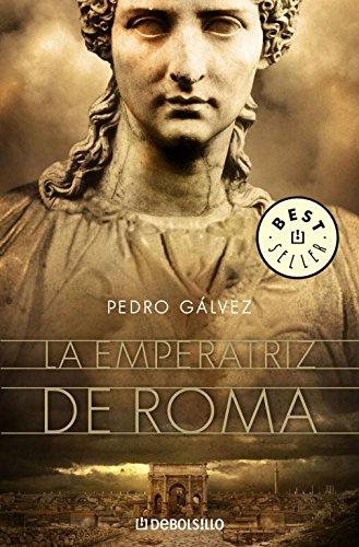 La Emperatriz De Roma descarga pdf epub mobi fb2