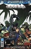Batman. Le nuove leggende del cavaliere oscuro: 8