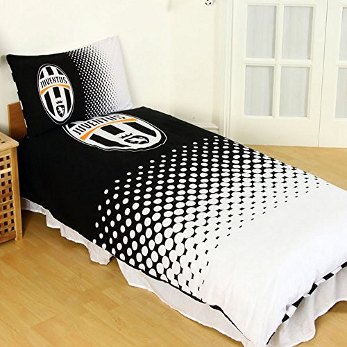 juventus-reversible-fade-single-duvet-set-duvet-135-x-200cm-one-size