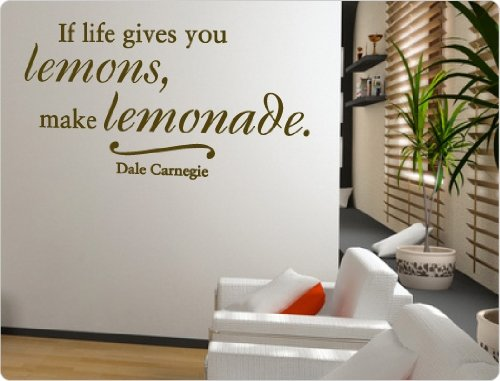 i-love-de-pared-adhesivo-10995-adhesivo-de-pared-if-life-gives-you-lemons-make-lemondade-dale-carneg
