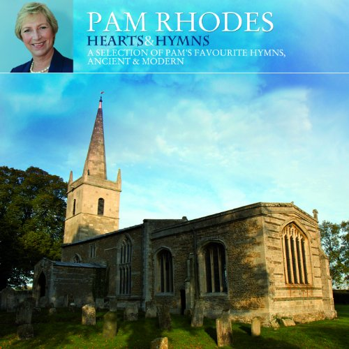 pam-rhodes-hearts-hymns