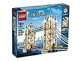 LEGO Creator 10214 - Tower Bridge