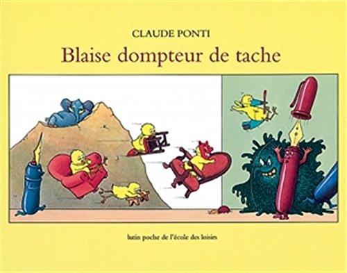 blaise-dompteur-de-tache