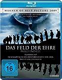 Das Feld der Ehre - Passchendaele (Blu-ray)